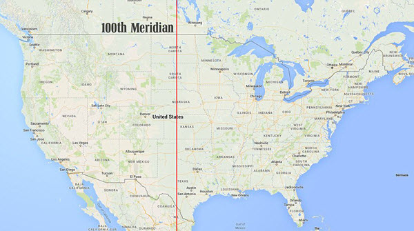 100th-meridian