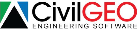 CivilGEO Logo