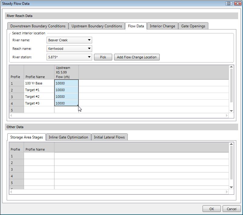 Data-Grid-Fill-Handles