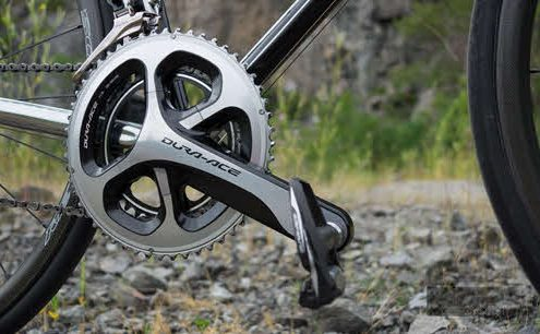 dura-ace-shifter