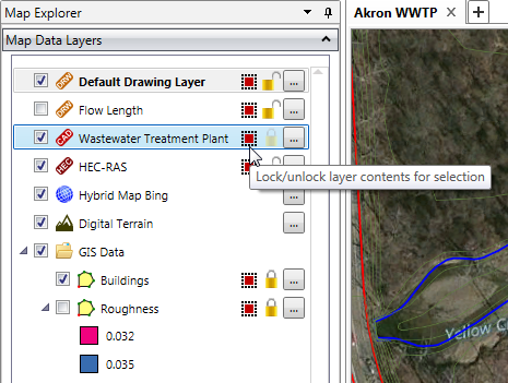 Map-Layers-Selection-Locking15