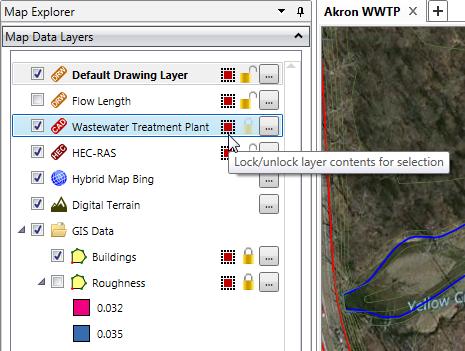 Map-Layers-Selection-Locking15