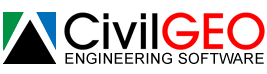 CivilGEO, Inc.