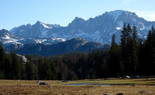 fremont-peak