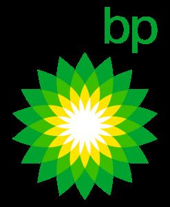 logo-bp-2010