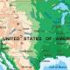 Mercator USA