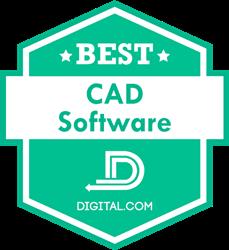 GeoHECRAS | Best CAD Software | Digital.com