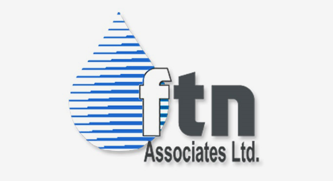 FTN-Associates
